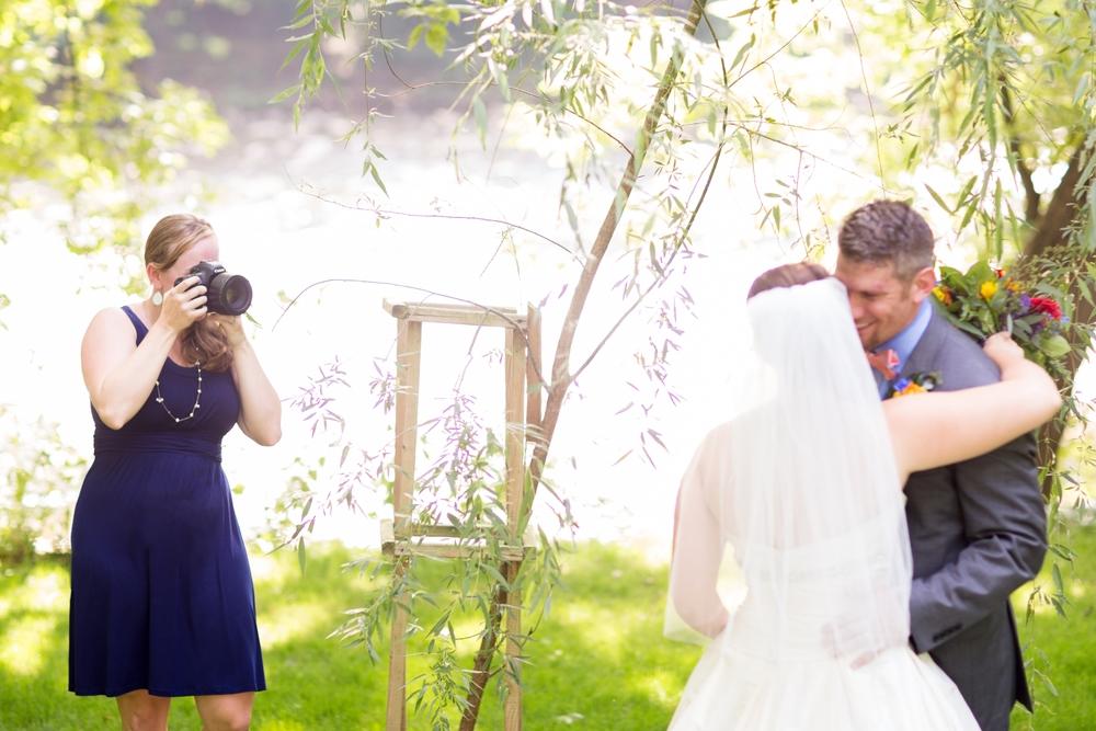 3-Berkstresser Wedding Bride & Groom Portraits-468_anna grace photography maryland and virginia wedding photographer.jpg