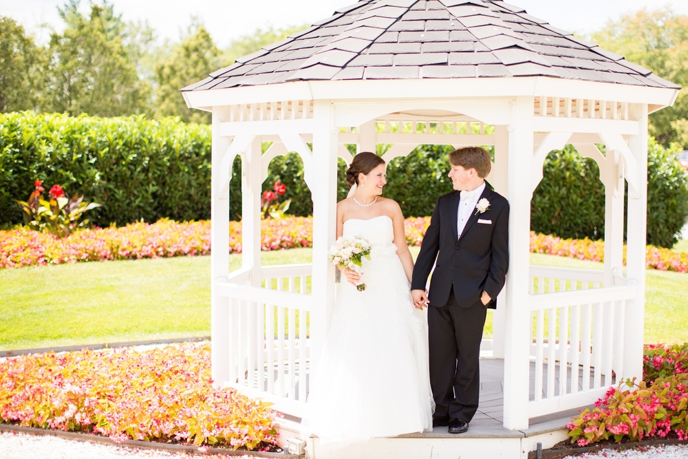 5-Figlewski Wedding Bride & Groom Portraits-391_anna grace photography maryland wedding photographer martins west baltimore.jpg
