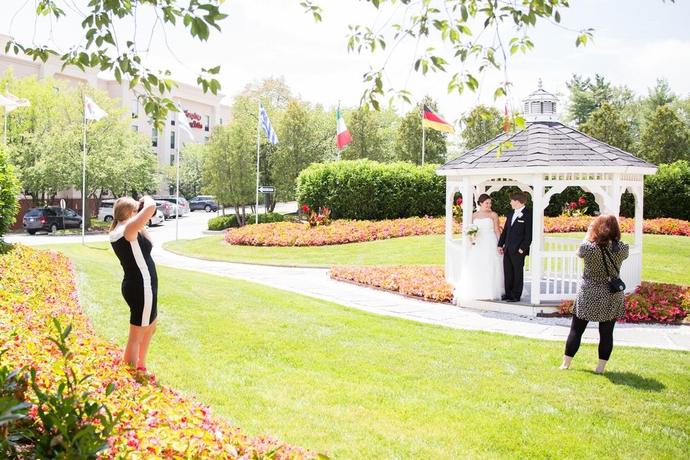5-Figlewski Wedding Bride & Groom Portraits-397_anna grace photography maryland and virginia wedding photographer.jpg