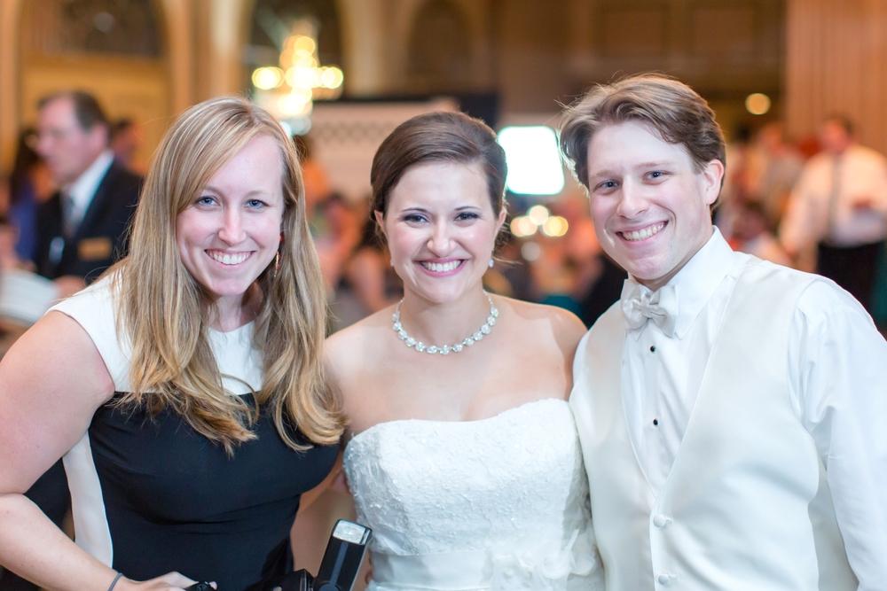 6-Figlewski Wedding Reception-830_anna grace photography maryland and virginia wedding photographer.jpg