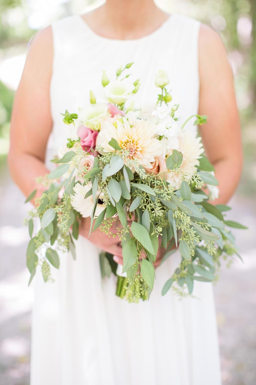 3-Tucker Wedding Bride & Groom Portraits-190_anna grace photography maryland wedding photographer baltimore photo.jpg