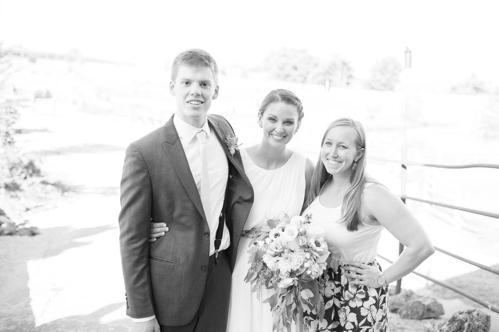3-Tucker Wedding Bride & Groom Portraits-619_anna grace photography maryland and virginia wedding photographer.jpg