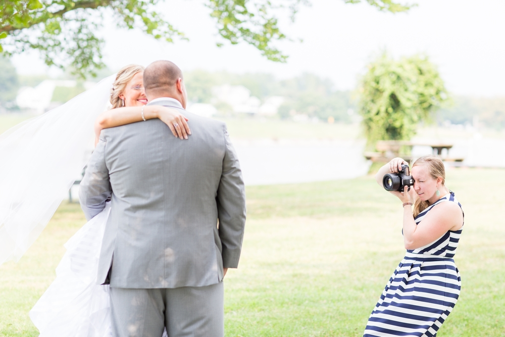 3-Herrman Wedding Bride & Groom Portraits-275_anna grace photography maryland and virginia wedding photographer.jpg