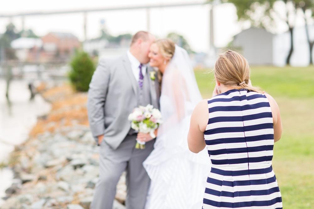 3-Herrman Wedding Bride & Groom Portraits-387_anna grace photography maryland and virginia wedding photographer.jpg