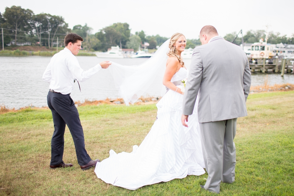3-Herrman Wedding Bride & Groom Portraits-318_anna grace photography maryland and virginia wedding photographer.jpg
