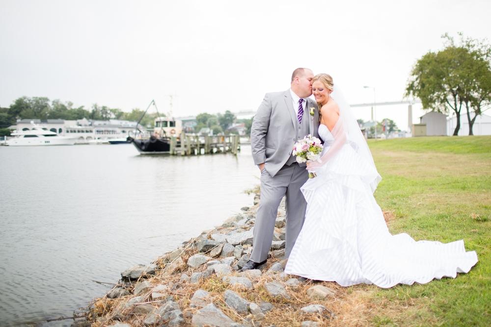 3-Herrman Wedding Bride & Groom Portraits-391_anna grace photography maryland wedding photographer baltimore photo.jpg