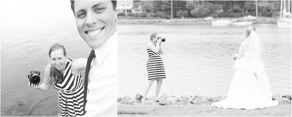 IMG_7648_anna grace photography maryland and virginia wedding photographer.jpg
