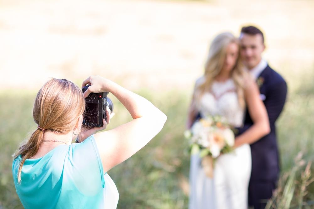 3-Olson Wedding Bride & Groom Portraits-423_anna grace photography maryland and virginia wedding photographer.jpg