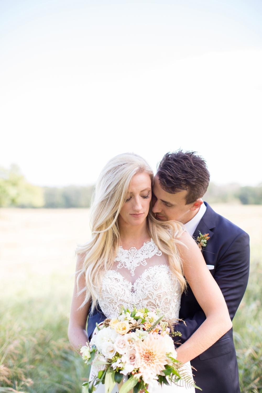 3-Olson Wedding Bride & Groom Portraits-419_anna grace photography virginia wedding photographer whitehall estates.jpg