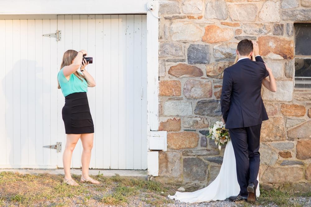 3-Olson Wedding Bride & Groom Portraits-677_anna grace photography maryland and virginia wedding photographer.jpg