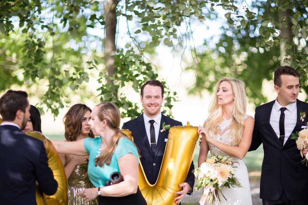 4-Olson Wedding Bridal Party-484_anna grace photography maryland and virginia wedding photographer.jpg