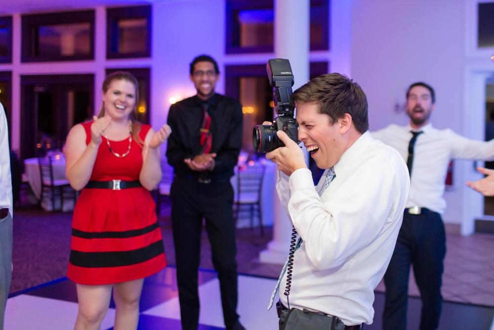 7-Olson Wedding Reception-1207_anna grace photography maryland and virginia wedding photographer.jpg