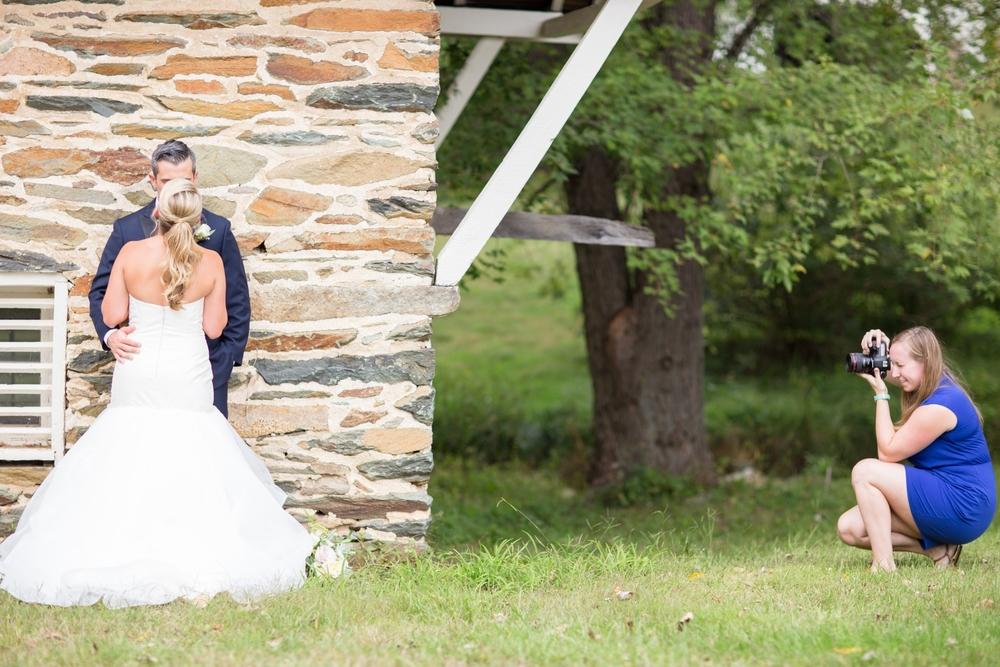 3-Smith Wedding Bride & Groom Portraits-462_anna grace photography maryland and virginia wedding photographer.jpg