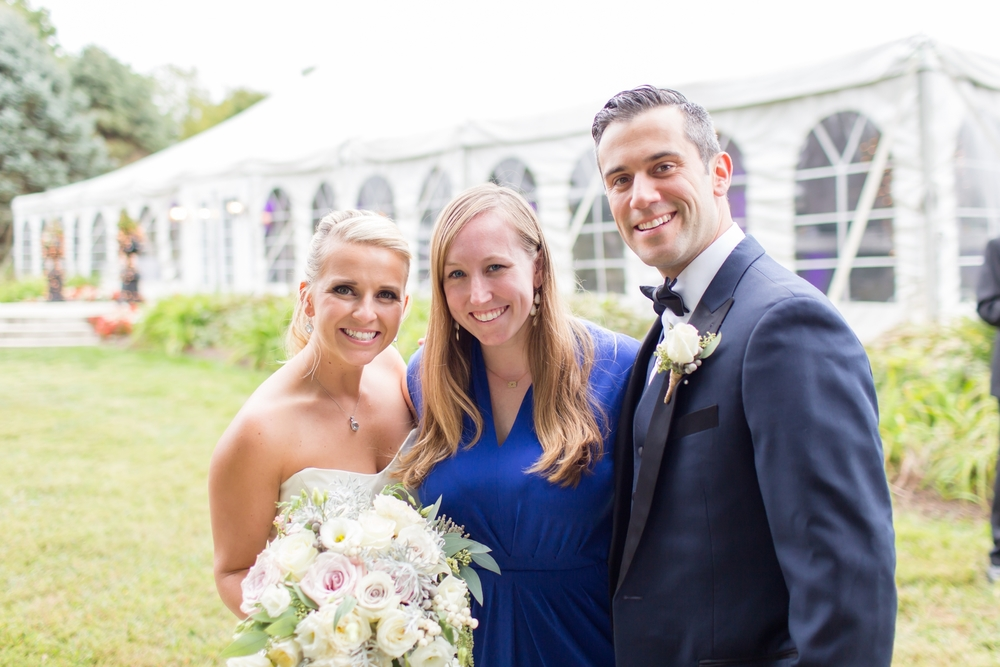 6-Smith Wedding Reception-851_anna grace photography maryland and virginia wedding photographer.jpg