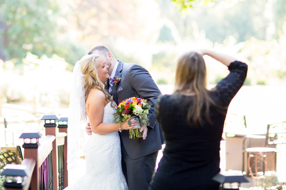 2-Parkent Wedding Bride & Groom Portraits-222_anna grace photography maryland and virginia wedding photographer.jpg