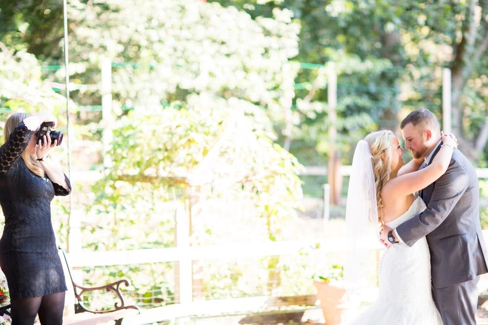 2-Parkent Wedding Bride & Groom Portraits-245_anna grace photography maryland and virginia wedding photographer.jpg