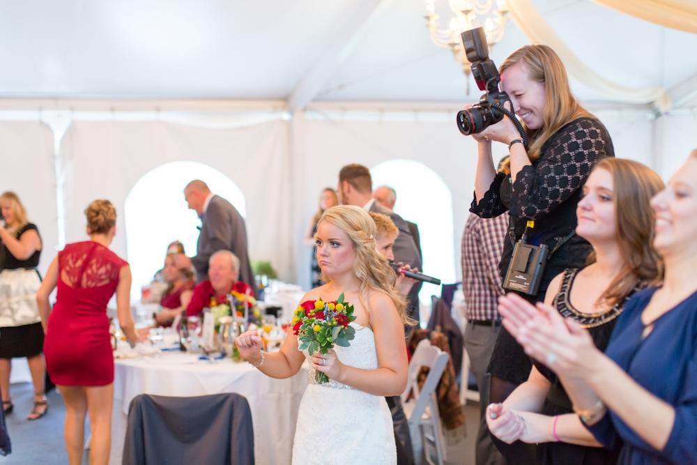5-Parkent Wedding Reception-900_anna grace photography maryland and virginia wedding photographer.jpg