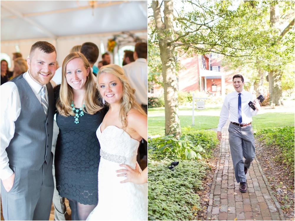 5-Parkent Wedding Reception-991_anna grace photography maryland and virginia wedding photographer.jpg