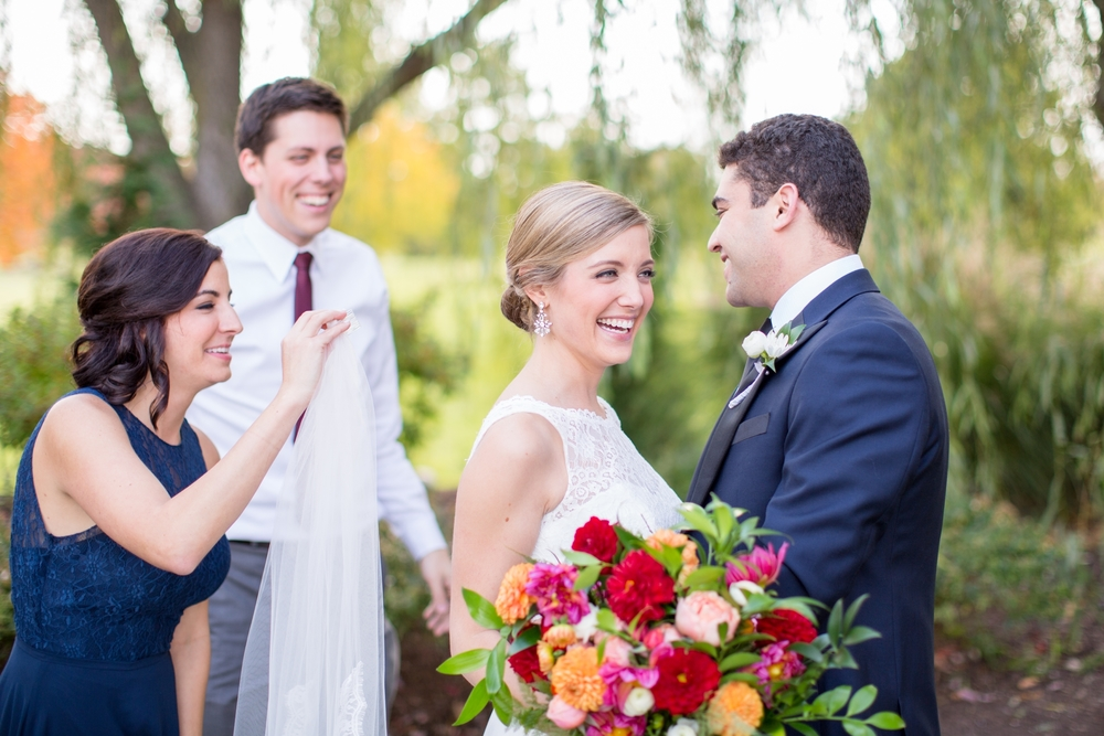 2-Finkel Wedding Bride & Groom Portraits-245_anna grace photography maryland and virginia wedding photographer.jpg