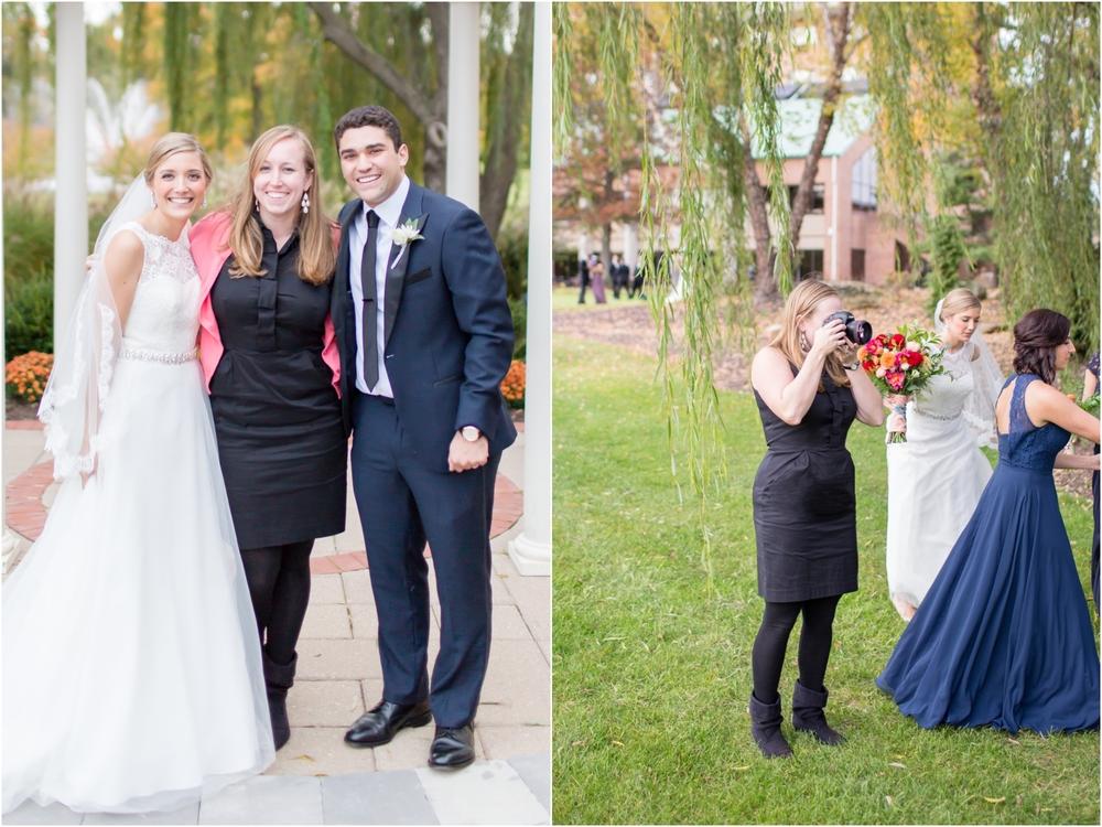 2-Finkel Wedding Bride & Groom Portraits-742_anna grace photography maryland and virginia wedding photographer.jpg