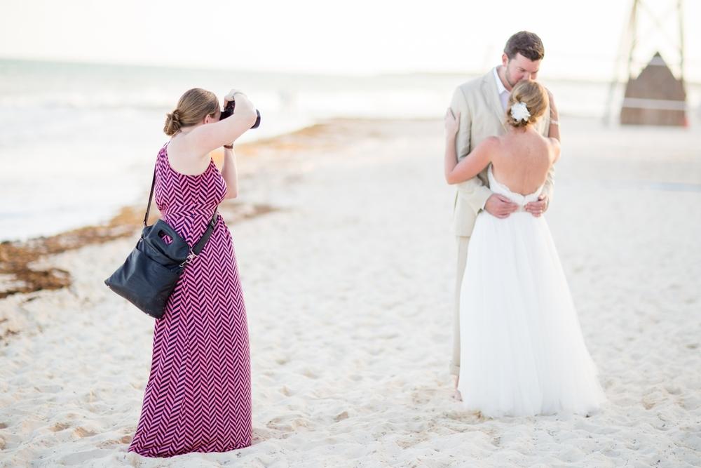 Morosoff Wedding 4-Bride & Groom Portraits-382_anna grace photography destination wedding photographer playa del carmen mexico photo.jpg