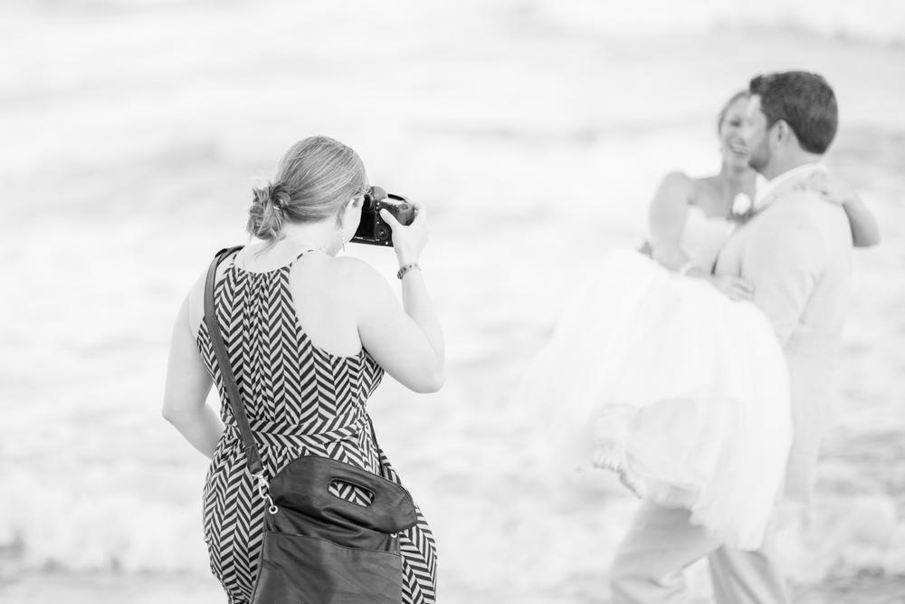 Morosoff Wedding 4-Bride & Groom Portraits-422_anna grace photography destination wedding photographer playa del carmen mexico photo.jpg