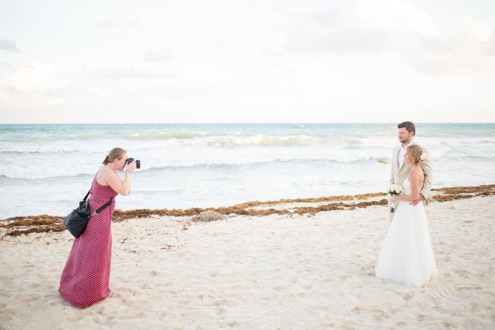 Morosoff Wedding 4-Bride & Groom Portraits-488_anna grace photography destination wedding photographer playa del carmen mexico photo.jpg