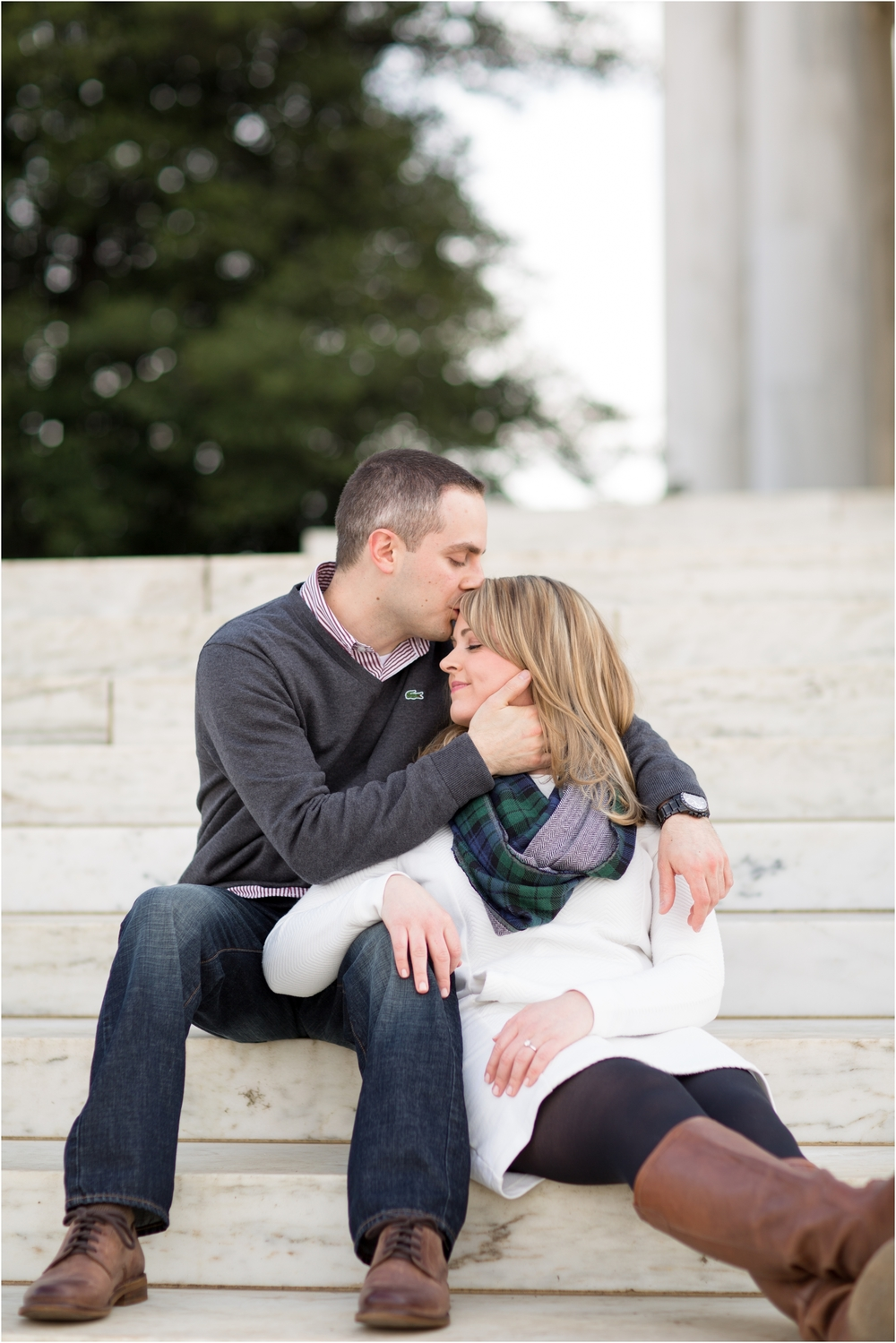 Mary & Nick Engaged-34.jpg