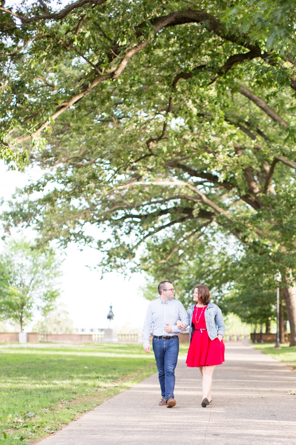 Janet & Scott Engagement-194_annagracephotography dc engagement photographer.jpg