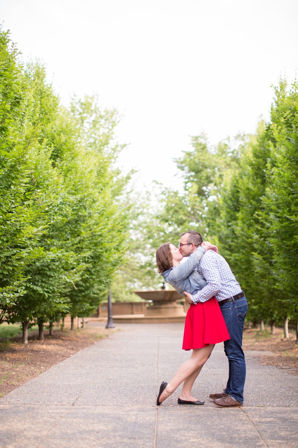 Janet & Scott Engagement-206_annagracephotography dc engagement photographer.jpg