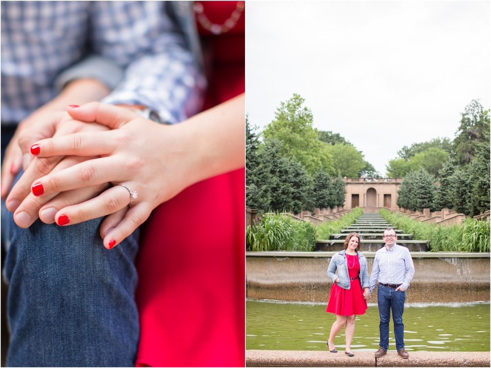 Janet & Scott Engagement-285_annagracephotography dc engagement photographer.jpg
