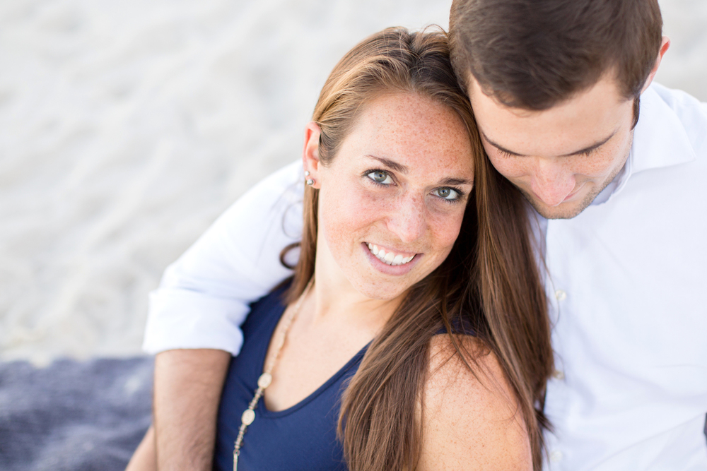 Joy & Denny Engagement-76_anna grace photography virginia engagement photographer yorktown beach.jpg