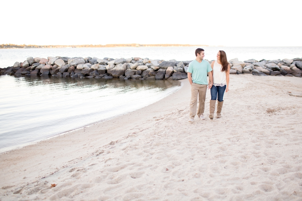Joy & Denny Engagement-227_anna grace photography virginia engagement photographer yorktown beach.jpg