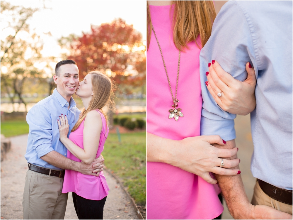 Meg & Paul Engagement-201_anna grace photography virginia engagement photographer old town alexandria.jpg