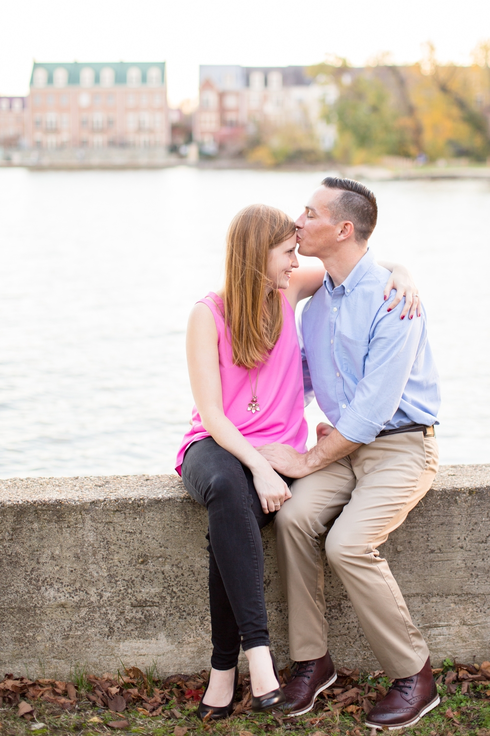 Meg & Paul Engagement-191_anna grace photography virginia engagement photographer old town alexandria.jpg