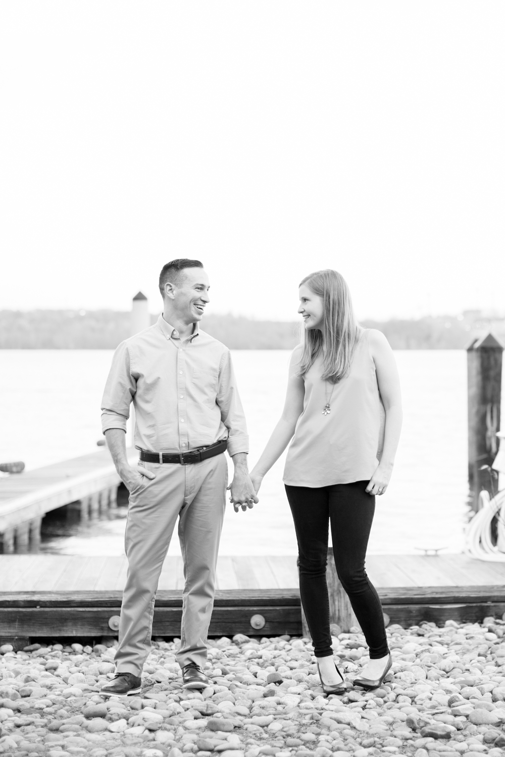 Meg & Paul Engagement-218_anna grace photography virginia engagement photographer old town alexandria.jpg