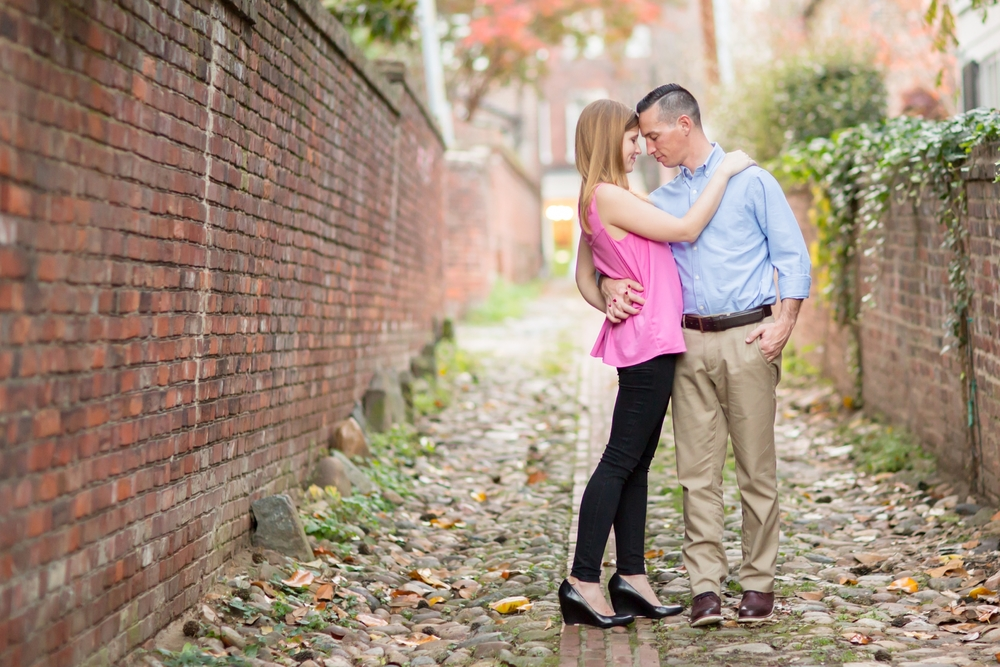 Meg & Paul Engagement-267_anna grace photography virginia engagement photographer old town alexandria.jpg