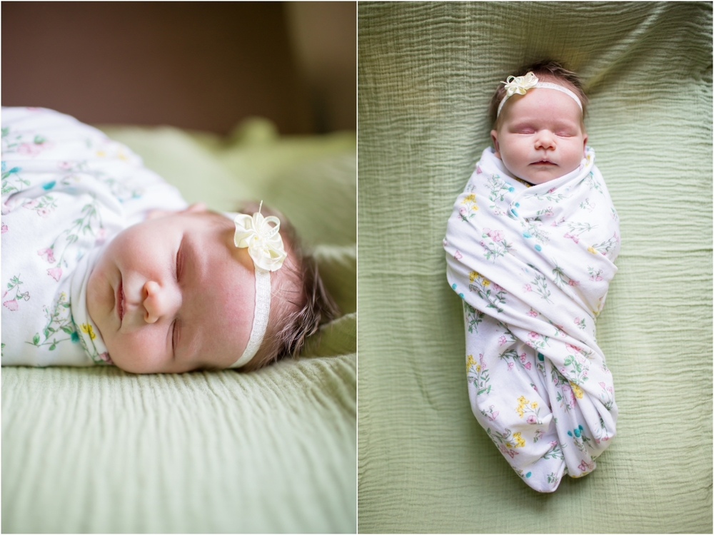 Weaver Newborn 2015-2_anna grace photography maryland family newborn photographer baltimore photo.jpg