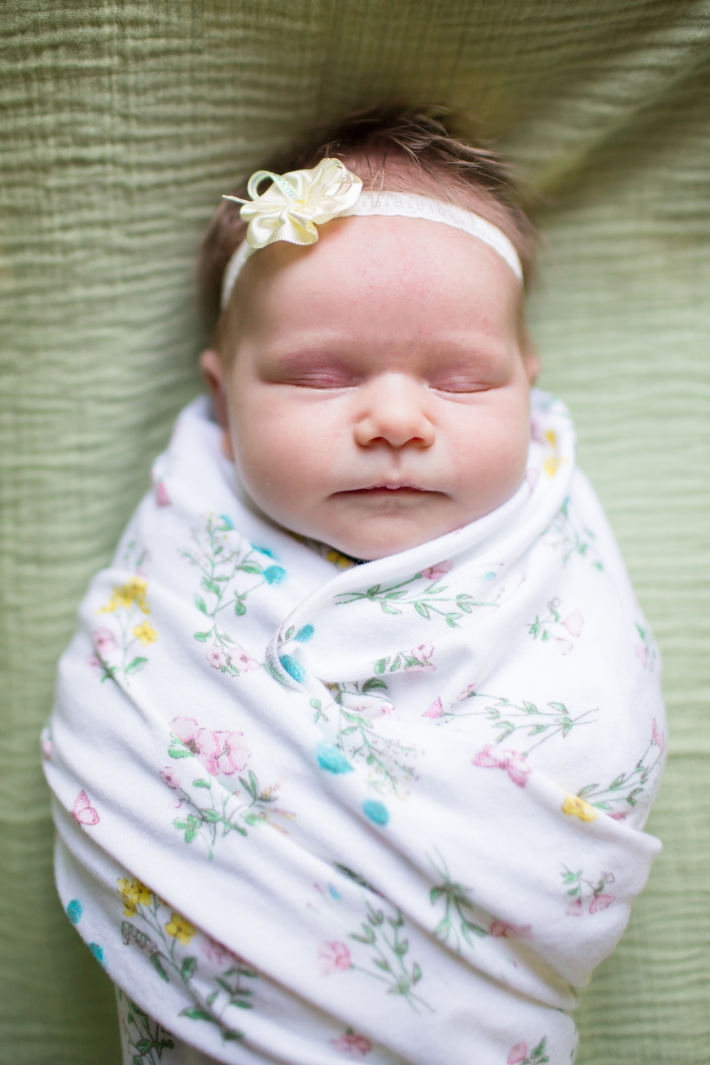 Weaver Newborn 2015-11_anna grace photography maryland family newborn photographer baltimore photo.jpg