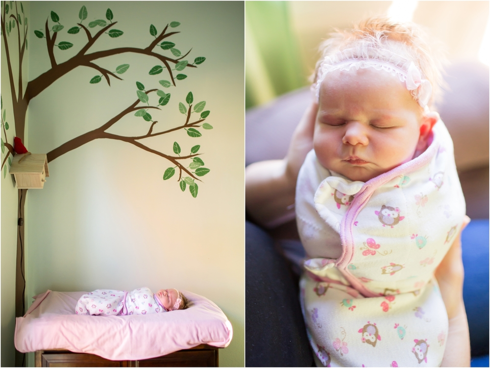 Weaver Newborn 2015-85_anna grace photography maryland family newborn photographer baltimore photo.jpg