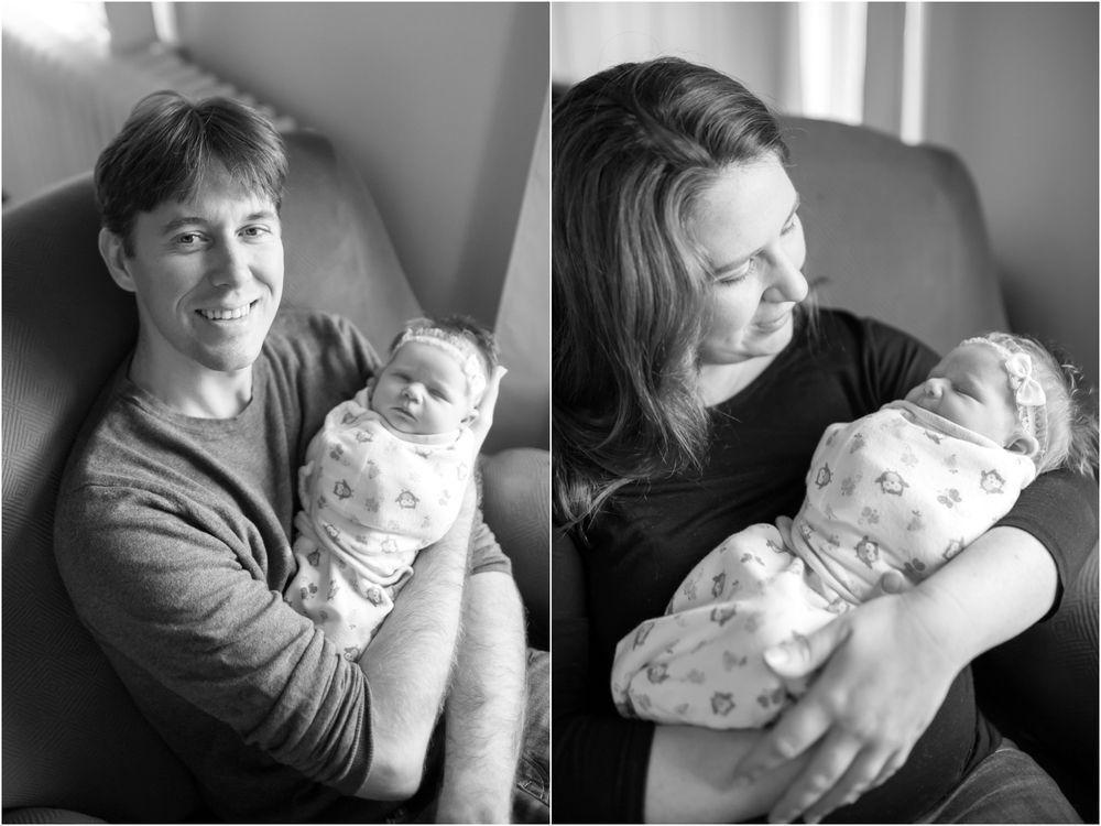 Weaver Newborn 2015-104_anna grace photography maryland family newborn photographer baltimore photo.jpg