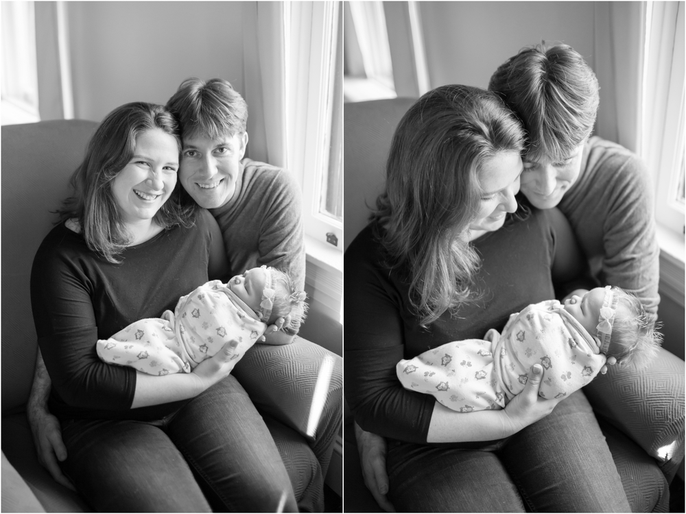 Weaver Newborn 2015-123_anna grace photography maryland family newborn photographer baltimore photo.jpg