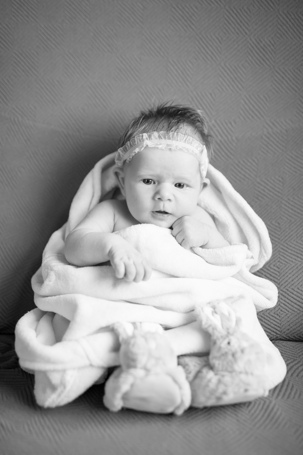 Weaver Newborn 2015-150_anna grace photography maryland family newborn photographer baltimore photo.jpg