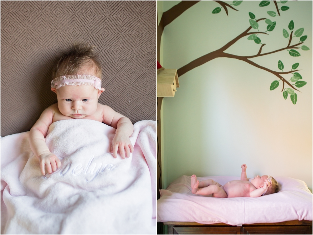 Weaver Newborn 2015-165_anna grace photography maryland family newborn photographer baltimore photo.jpg