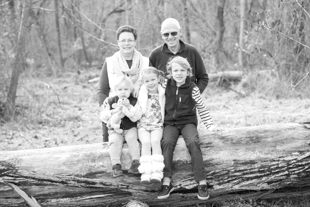 Golembiesky Family 2015-10_anna grace photography maryland family photographer oregon ridge photo.jpg
