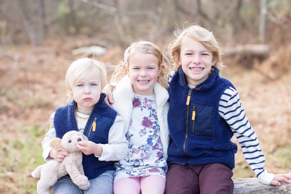 Golembiesky Family 2015-15_anna grace photography maryland family photographer oregon ridge photo.jpg