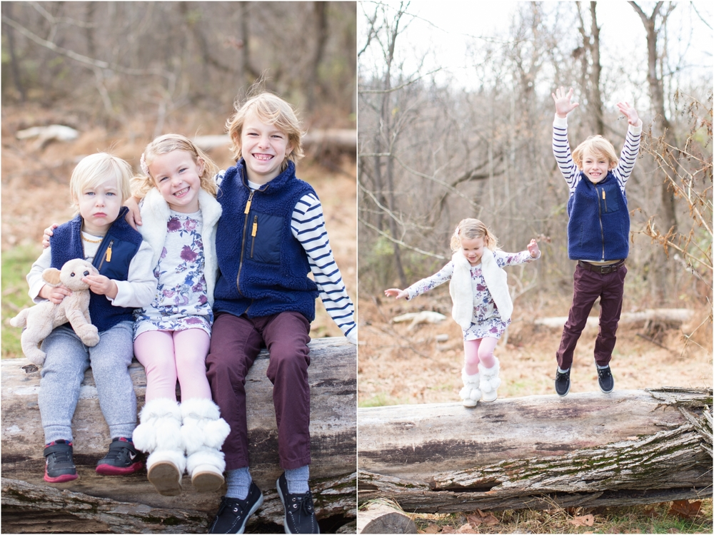 Golembiesky Family 2015-12_anna grace photography maryland family photographer oregon ridge photo.jpg