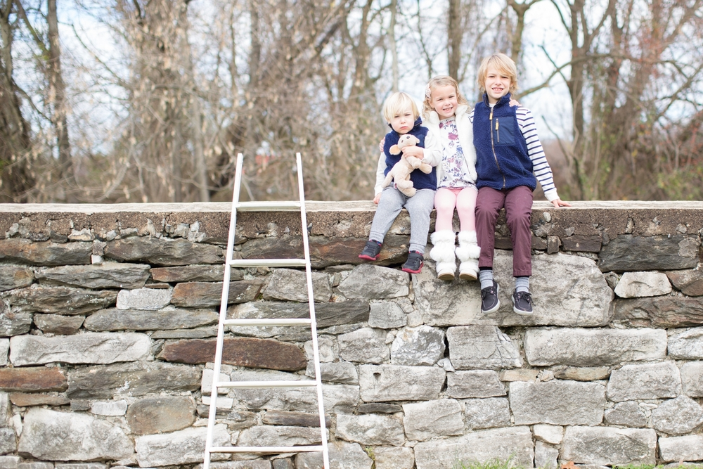 Golembiesky Family 2015-37_anna grace photography maryland family photographer oregon ridge photo.jpg