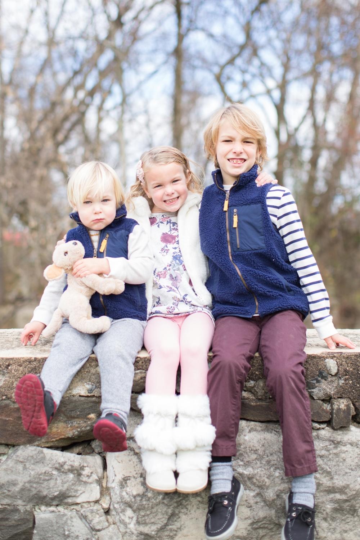 Golembiesky Family 2015-38_anna grace photography maryland family photographer oregon ridge photo.jpg