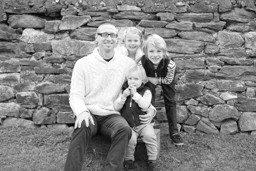 Golembiesky Family 2015-97_anna grace photography maryland family photographer oregon ridge photo.jpg